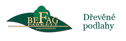 befag-logo