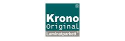 krono-logo