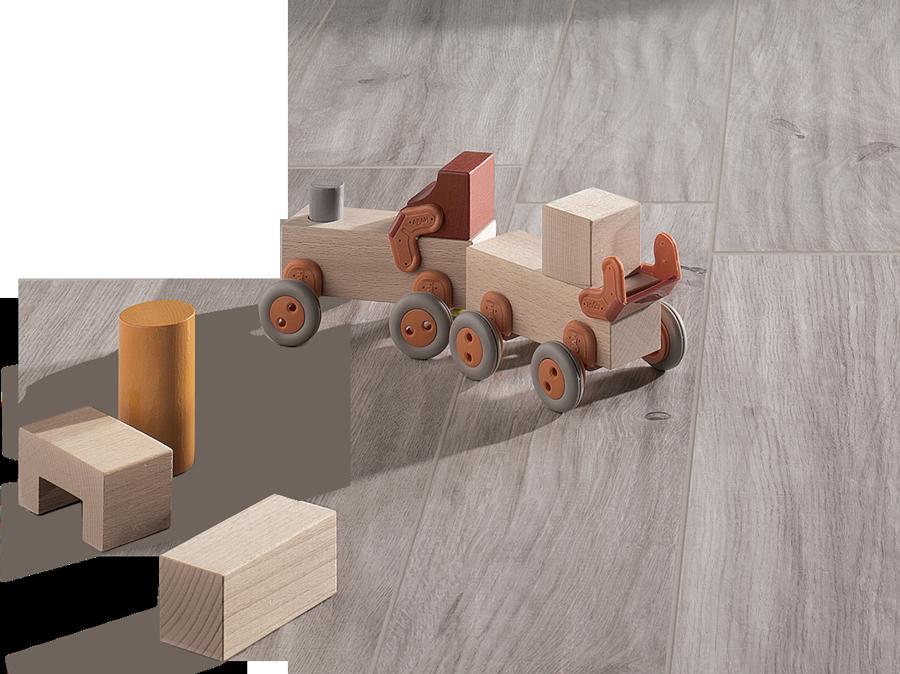 svet-interierov-laminatove-podlahy-promo-image
