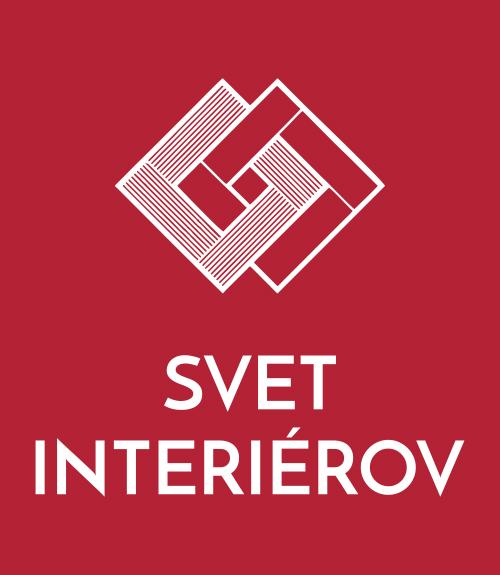 svetinterierov_logotyp_inverse