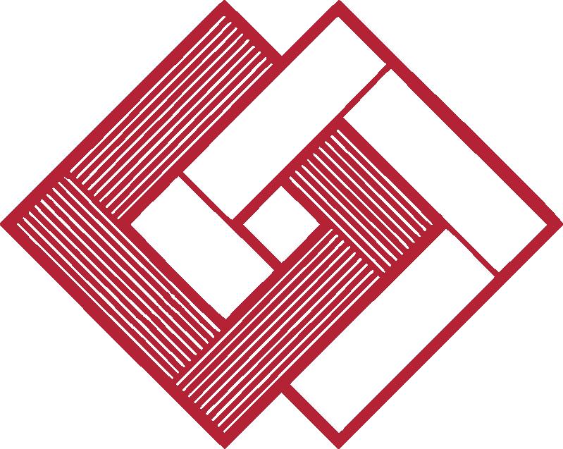 svetinterierov_logotyp_znacka