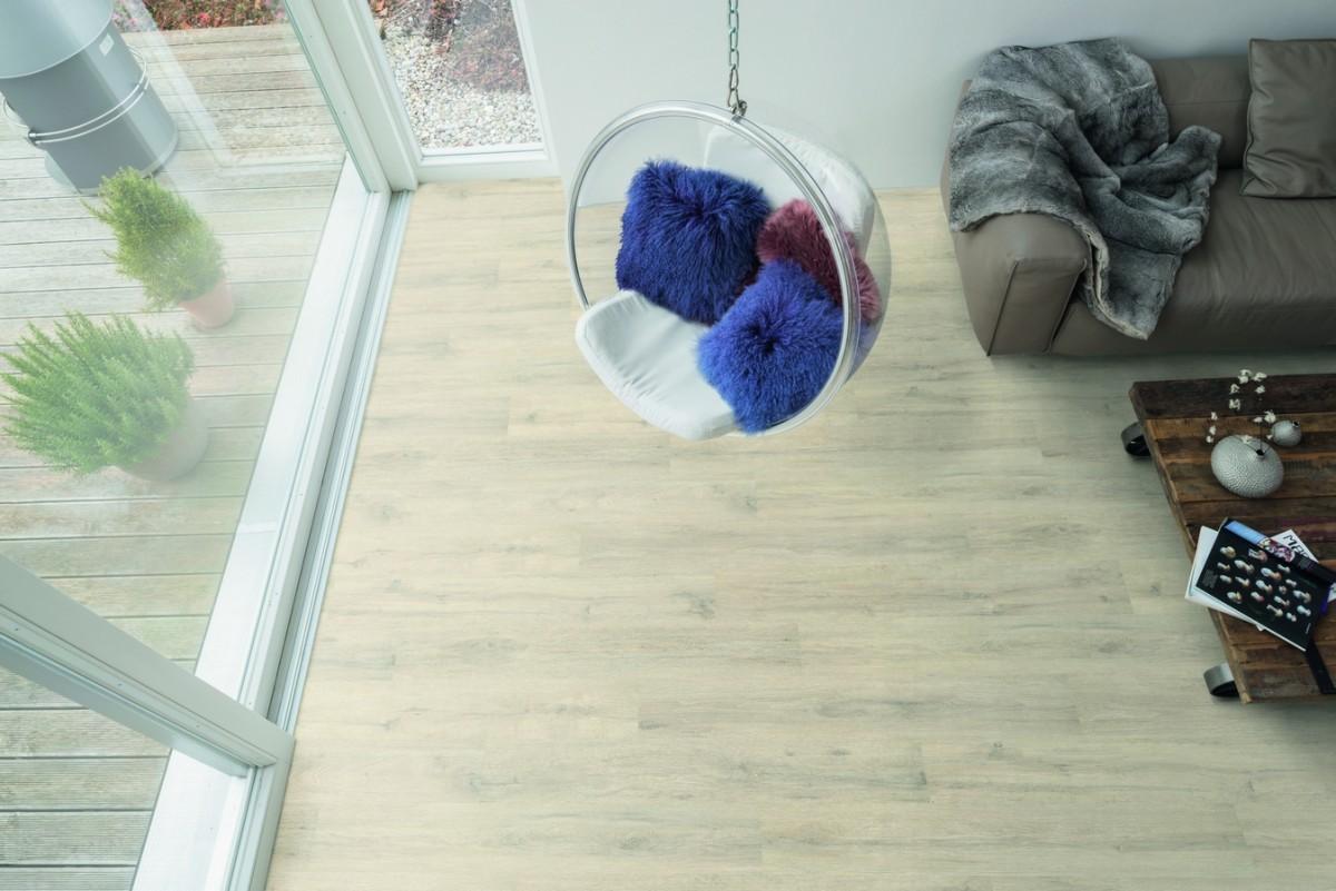 02pi_ap_ph_flo_livingroom_classic_epl038_f1