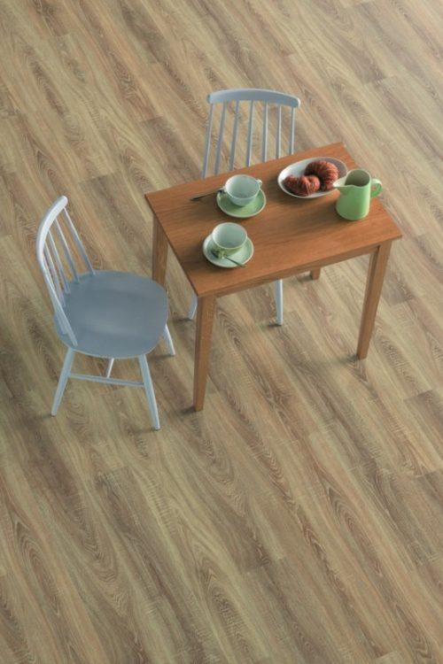 02pi_ap_ph_flo_pro_studio_kitchen_detail_breakfast_classic_epl035_st56